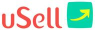 uSell.com