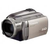 Sell panasonic hdc-hs20 hd digital camcorder at uSell.com