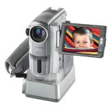 Sell sony dcr-pc108 digital camera at uSell.com