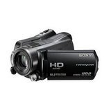 Sell sony handycam hdr-sr11 high definition digital camcorder at uSell.com