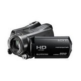 Sell sony handycam hdr-sr12 high definition digital camcorder at uSell.com