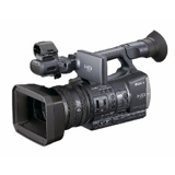 Sell sony hdr-ax2000 handycam camcorder at uSell.com