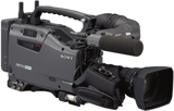 Sell sony msw900 digital camcorder at uSell.com