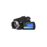 Sell sony handycam hdr-sr7 camcorder at uSell.com