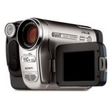 Sell sony handycam dcr-trv460 camcorder at uSell.com