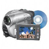 Sell sony handycam dcr-dvd105 camcorder at uSell.com