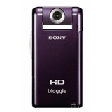 Sell sony mhs-pm5 bloggie hd video camera at uSell.com