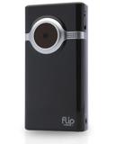 pure digital flip video mino hd camcorder 60 min