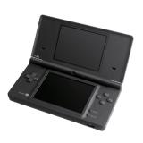 Nintendo DSi Portable