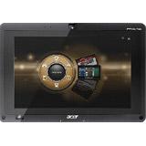 Acer Iconia Tab a500 10.1 8GB