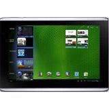 Acer Iconia Tab a500 10.1 16GB