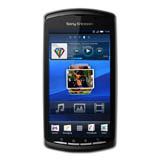 Sell Sony-Ericsson Xperia Play 4G at uSell.com