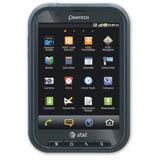 Sell Pantech Pocket P9060 at uSell.com