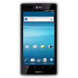 Sell Sony Xperia Ion  LT28AT at uSell.com