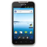 Sell LG Viper LS840 at uSell.com
