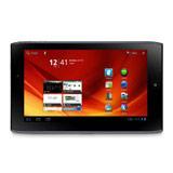 Acer Iconia Tab A100  7-inch 16GB