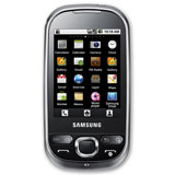 Samsung Galaxy 5 i5500