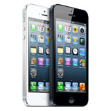 Sell Apple iPhone 5 64GB (AT&T) at uSell.com