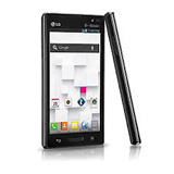 Sell LG Optimus L9 at uSell.com