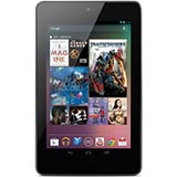 Google Nexus 7  8 GB  WiFi