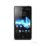 Sell Sony Xperia TL 4G LT30AT at uSell.com