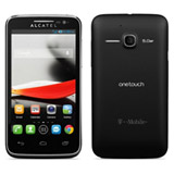 Alcatel One Touch Evolve (T-Mobile)