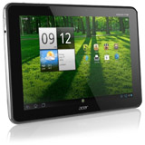 Acer Iconia a700 16GB