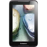 Lenovo IdeaTab A1000 16GB