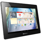 Lenovo IdeaTab S6000 32GB