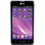 Sell LG Optimus F3 (Sprint) at uSell.com