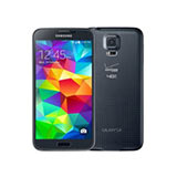 Sell Samsung Galaxy S5 (Verizon) at uSell.com