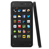 Amazon Fire Phone 64GB (AT&T)