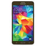 Samsung Galaxy Mega 2 (AT&T)