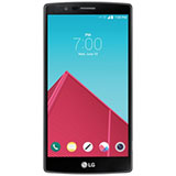 Sell LG G4 LS991 (Sprint) at uSell.com