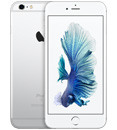 Sell Apple iPhone 6s Plus 128GB (AT&T) at uSell.com