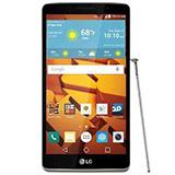 Sell LG G Stylo (Sprint) at uSell.com