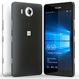 Lumia 950 (AT&T)