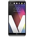 Sell LG V20 (Sprint) at uSell.com