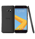 HTC 10 (Sprint)