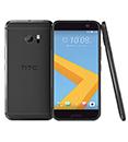 HTC 10 (T-Mobile)