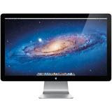 "Apple 27"" Thunderbolt Display A1407"