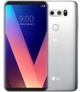 Sell LG V30 (Verizon) at uSell.com