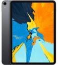 "Sell iPad Pro 3rd Gen 11"" 1TB WiFi + Cellular (Unlocked) at uSell.com"