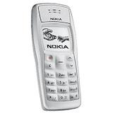 Nokia 1101