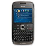Nokia  Mode E73