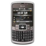 Samsung  Jack SGH-i637