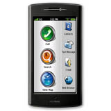Sell Garmin Nuvifone G60 at uSell.com