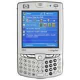 HP IPAQ hw6920 Mobile Messenger
