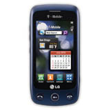 Sell LG Sentio GS505 at uSell.com