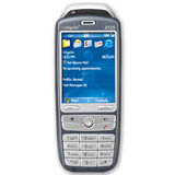 HTC 2125 Faraday